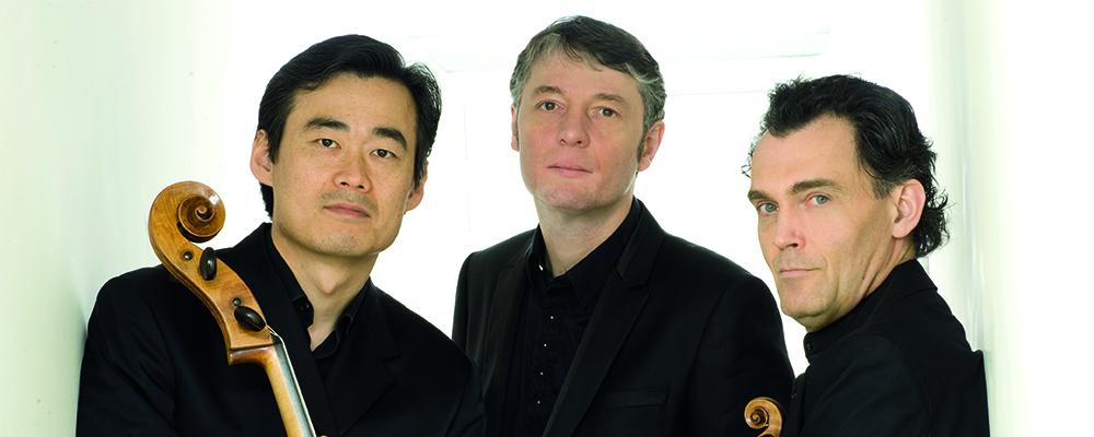 trio-owon
